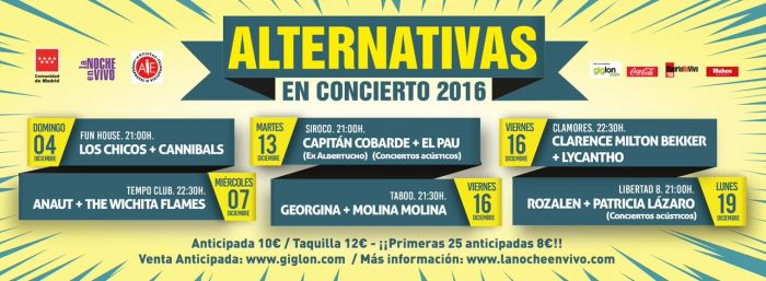 22112016191626_alternativas-2016