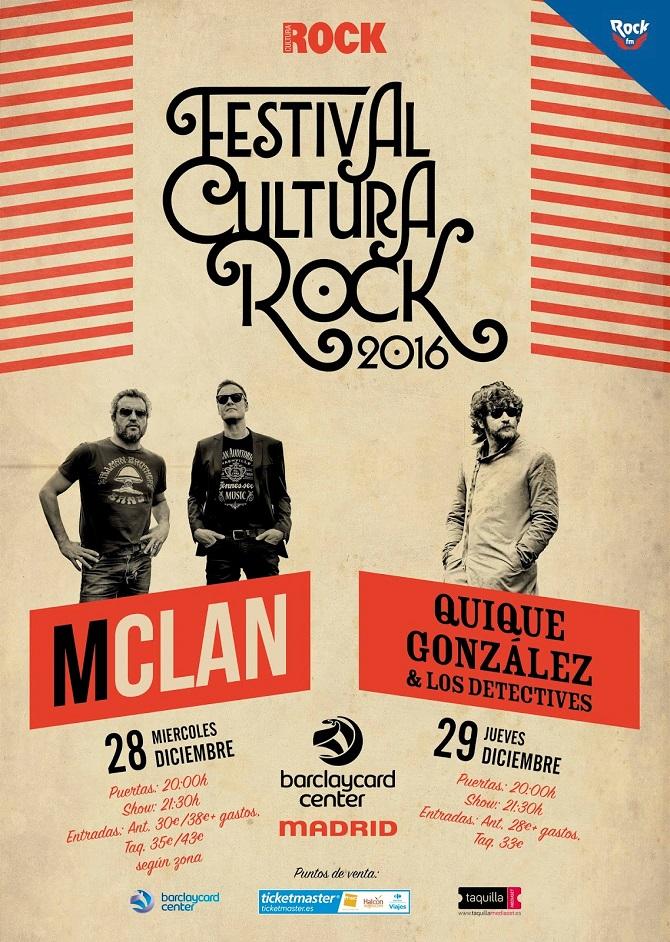 culturarock2016